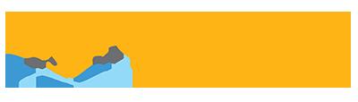 kaledonie-logo
